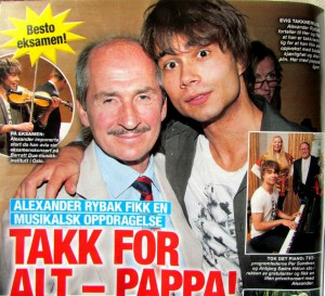 article-thanks-for-everything-dad---june-12th-2012.jpg