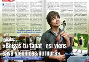 article-rybak-ultimately-you---re-still-alone-in-your-hotel-room.-latvia--june-26th-2012.jpg