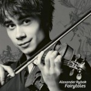 where-to-get-the-music--all-releases-of-alexander-rybak--1.jpg